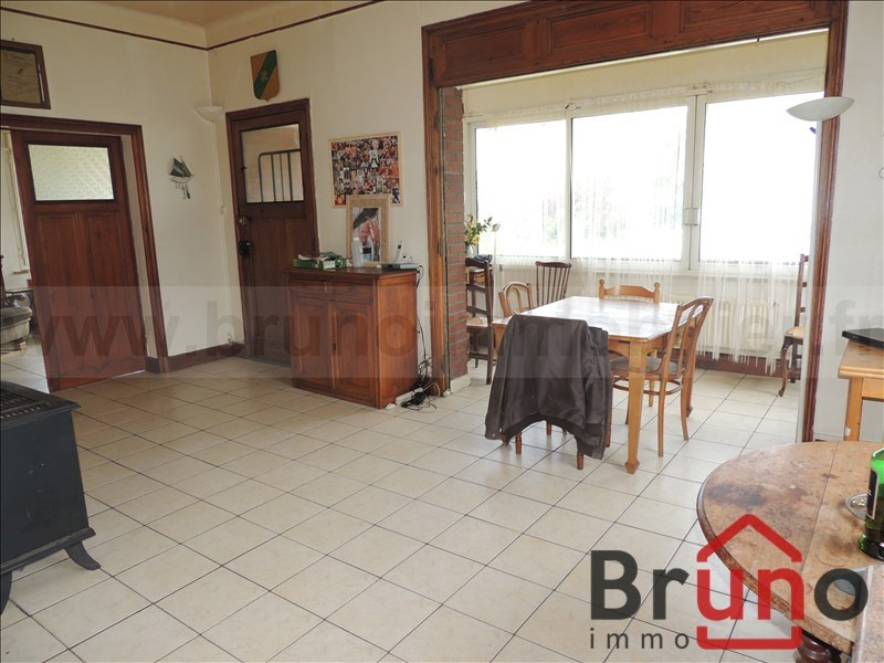 Vente maison / villa Le crotoy 332 400€ - Photo 8