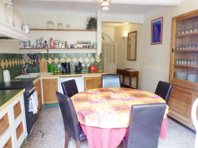 Vente maison / villa Avignon 500000€ - Photo 2