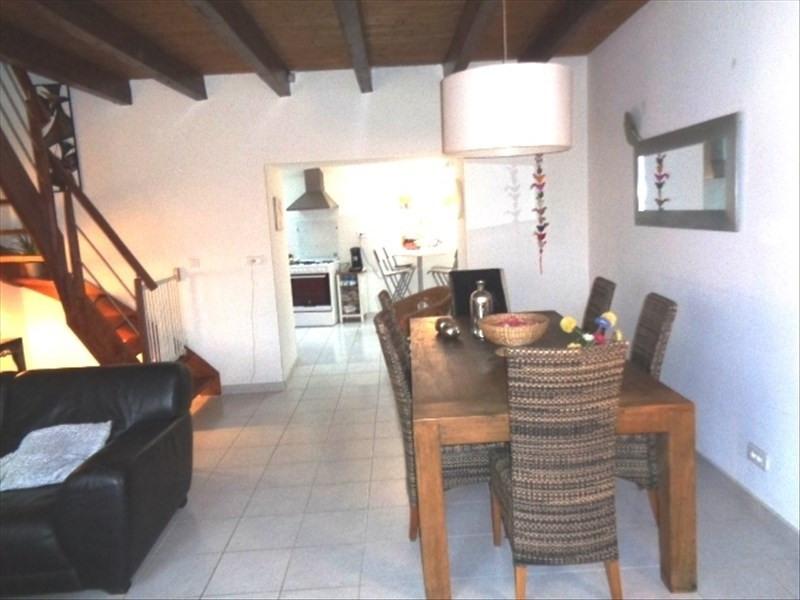 Location maison / villa Blain 660€cc - Photo 3