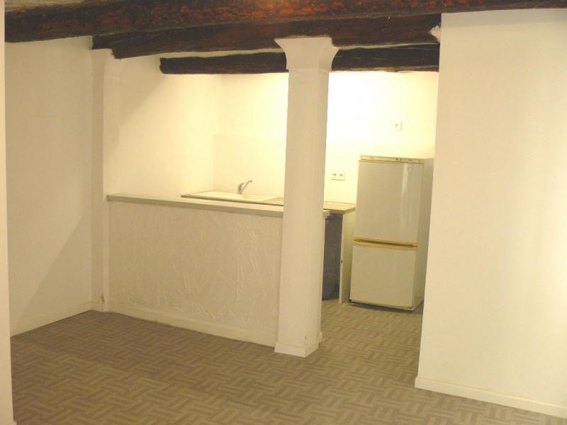 Vente appartement Vidauban 128000€ - Photo 3