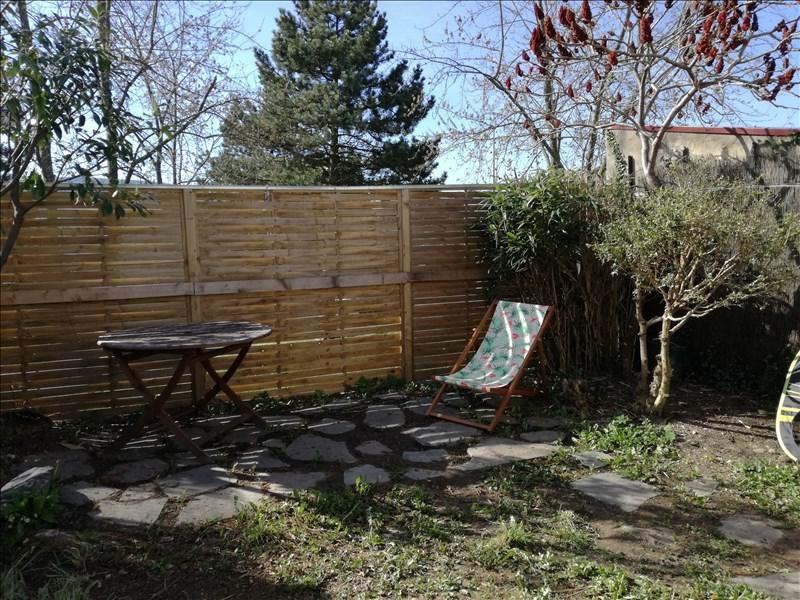Vente maison / villa St etienne 121000€ - Photo 2