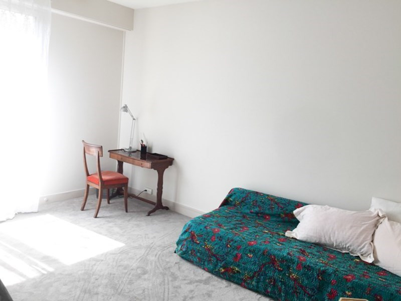 Verhuren  appartement Paris 16ème 2800€ CC - Foto 7