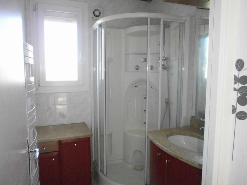 Vente maison / villa St quentin fallavier 240000€ - Photo 6