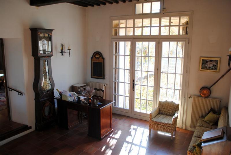 Deluxe sale house / villa Le canton de fayence 1890000€ - Picture 27