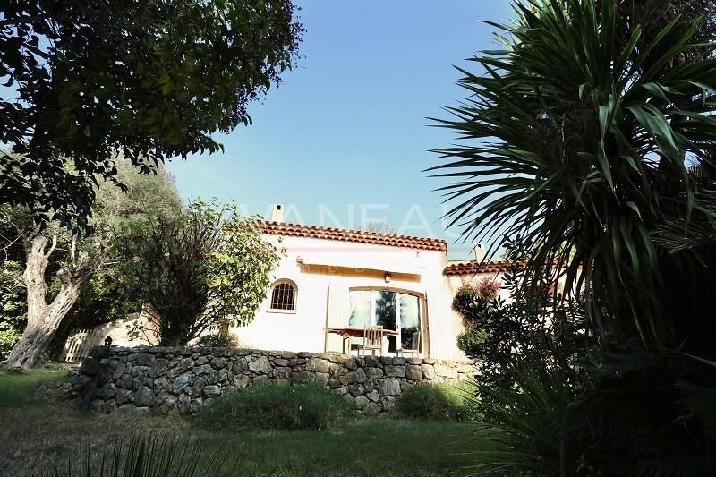 Vente de prestige maison / villa Antibes 949000€ - Photo 10