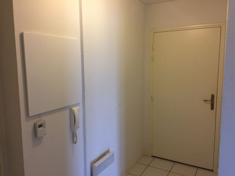 Vente appartement Dax 145000€ - Photo 5