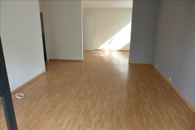 Location appartement Garches 1495€ CC - Photo 6