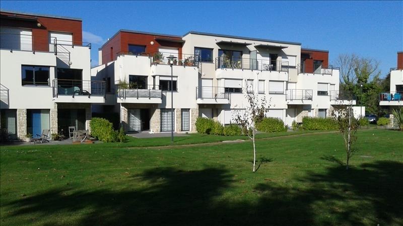 Vente appartement Plougonvelin 179800€ - Photo 1