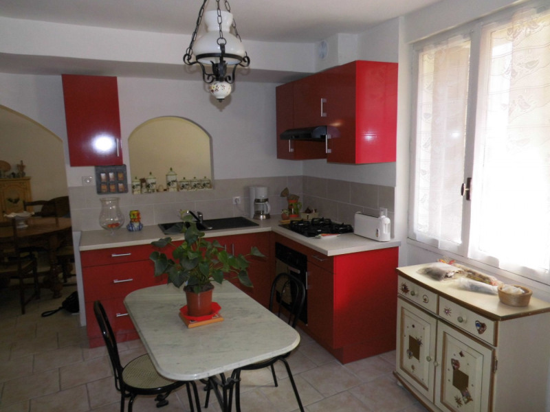 Sale house / villa Chateauneuf du pape 139 000€ - Picture 6