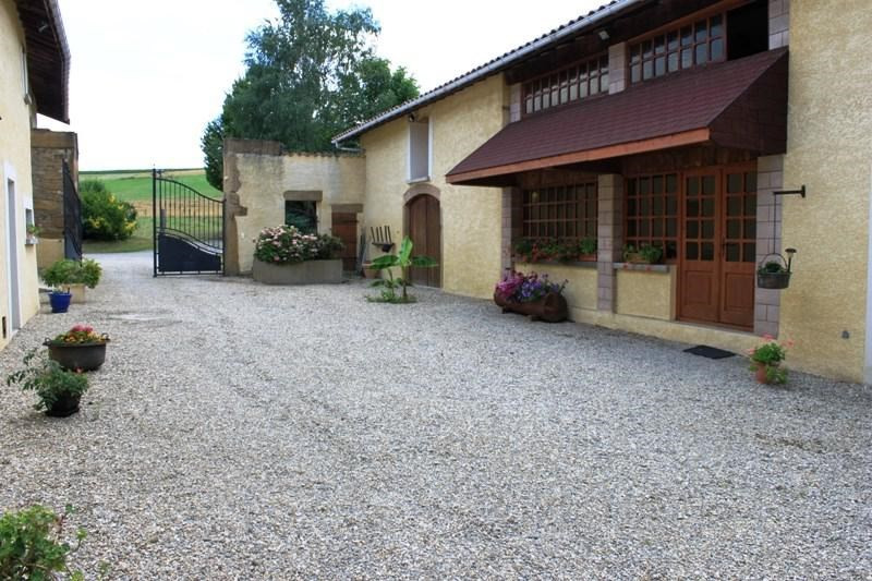 Verkoop van prestige  huis Vienne 850000€ - Foto 6