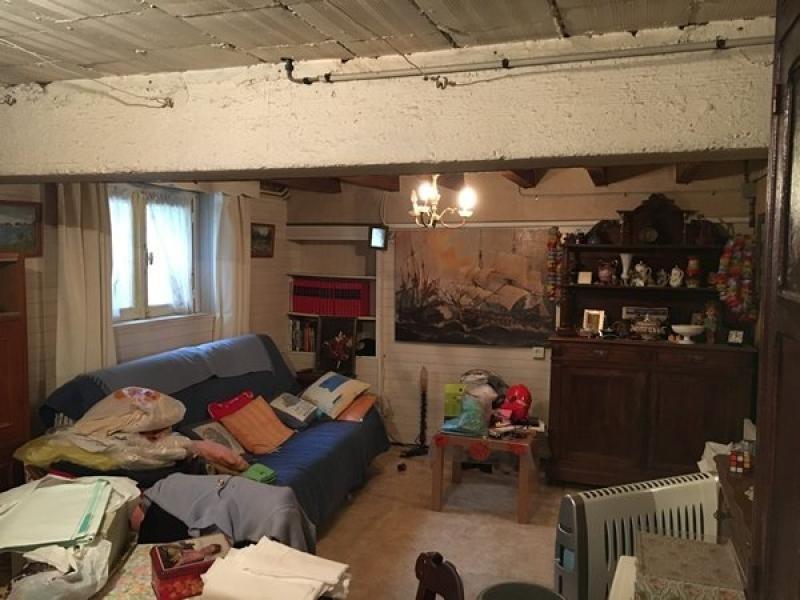 Sale house / villa Labastide rouairoux 92000€ - Picture 9