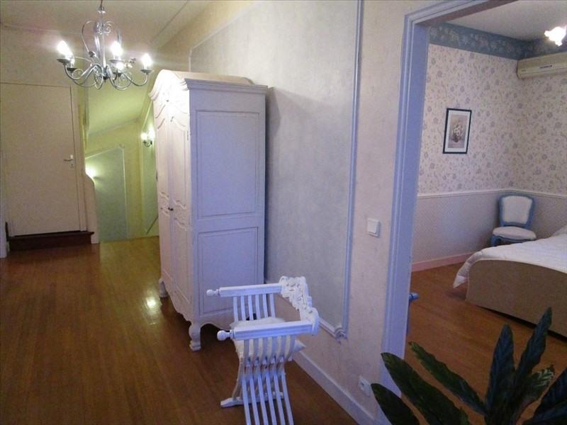 Vendita casa Laboutarie 475000€ - Fotografia 15