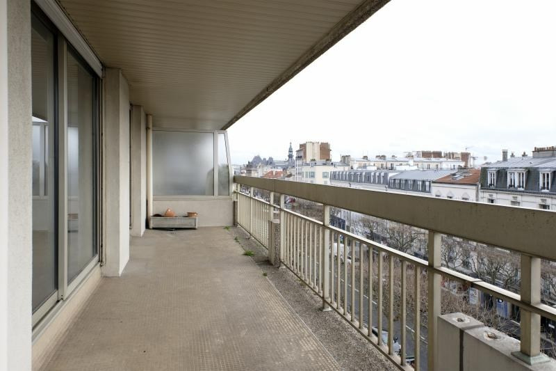Rental apartment Vincennes 3530€ CC - Picture 11