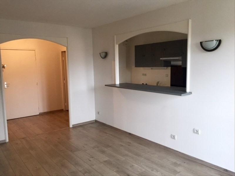 Rental apartment Toulouse 670€ CC - Picture 5
