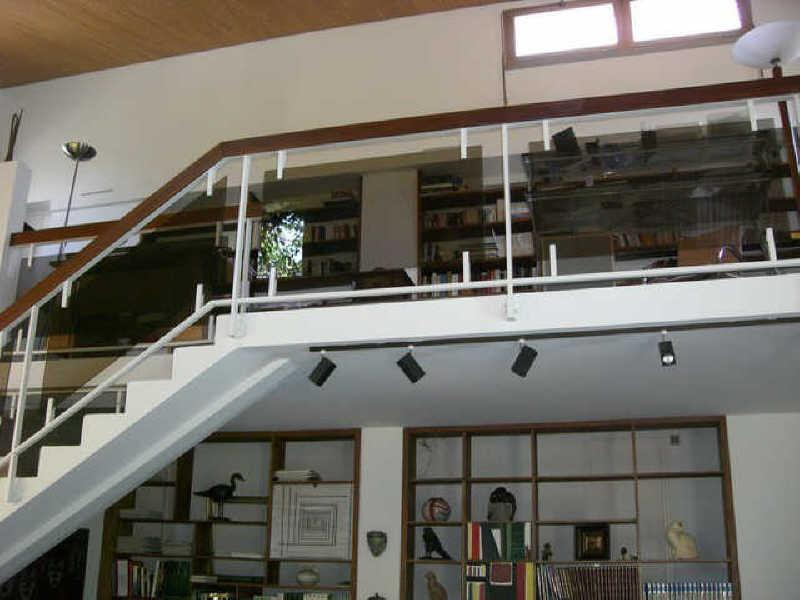 Vente maison / villa Beziers 549000€ - Photo 7