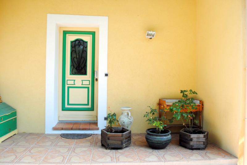 Vente maison / villa Callian 420000€ - Photo 8