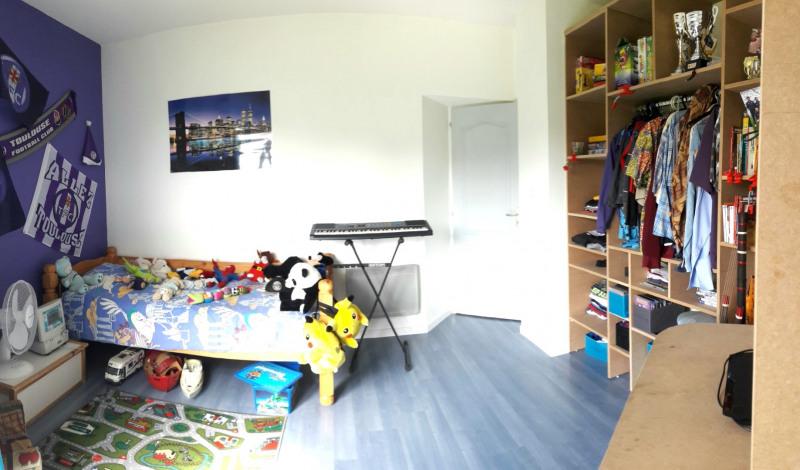 Vente maison / villa Bannières 349800€ - Photo 10