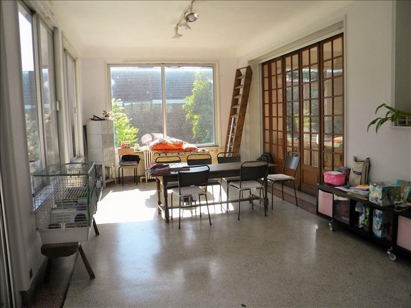 Sale house / villa Biache st vaast 438900€ - Picture 7