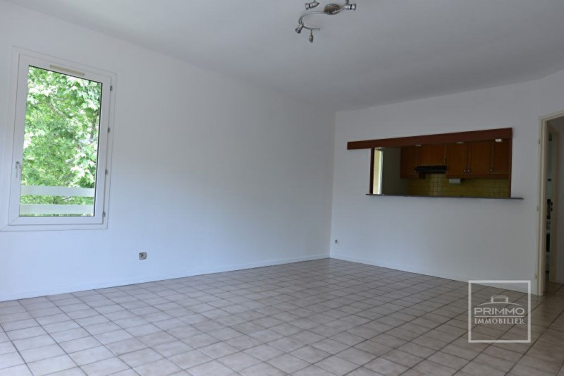 Sale apartment Lissieu 145000€ - Picture 5