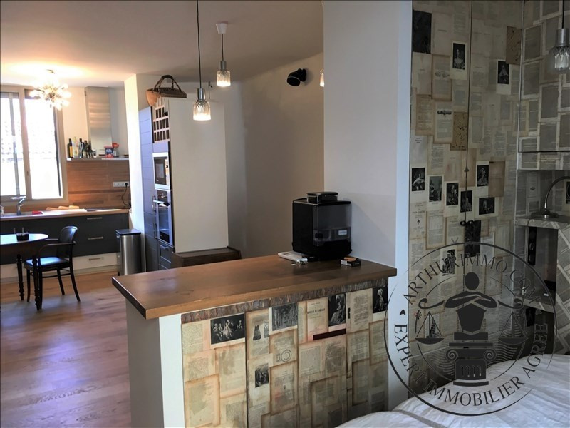 Vente appartement Ajaccio 160 000€ - Photo 7