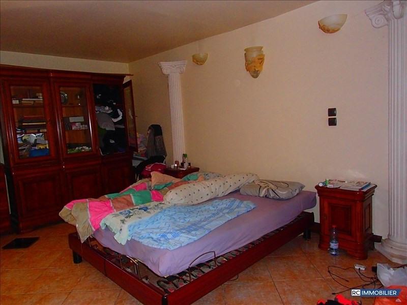 Vente maison / villa La bretagne 378000€ - Photo 2