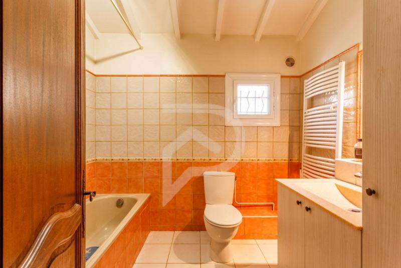 Vente de prestige maison / villa Saint saturnin les avignon 575000€ - Photo 9