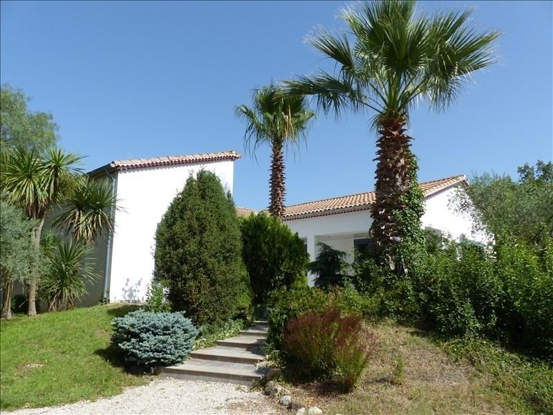 Deluxe sale house / villa Beziers 785000€ - Picture 11