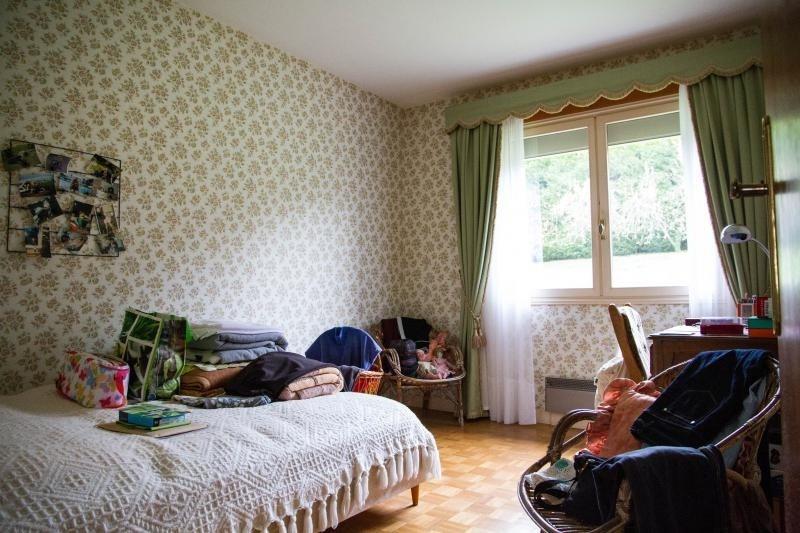Vente maison / villa St leonard de noblat 143000€ - Photo 6