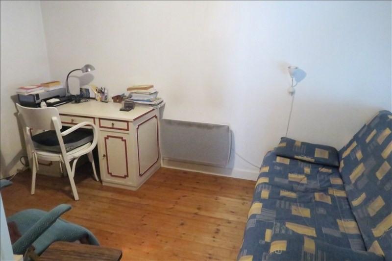Sale house / villa Royan 228900€ - Picture 7