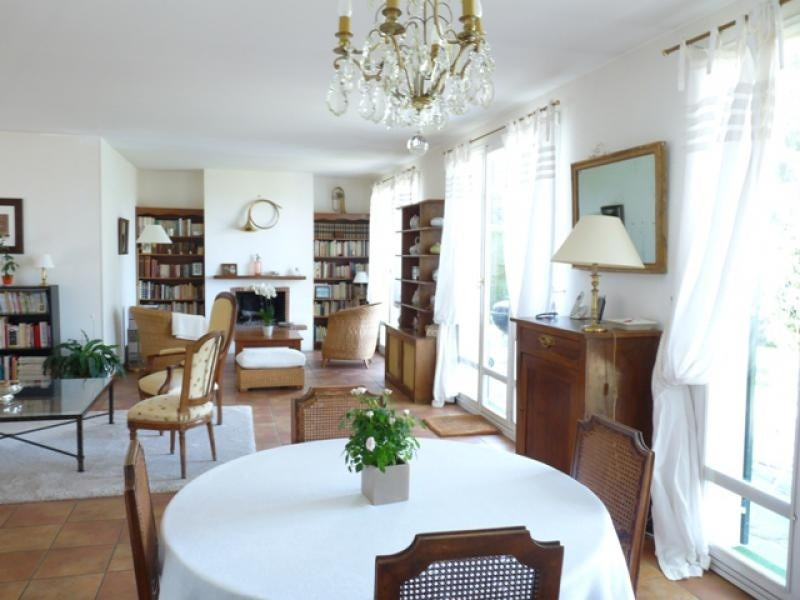 Vente maison / villa Marsinval 490 000€ - Photo 7