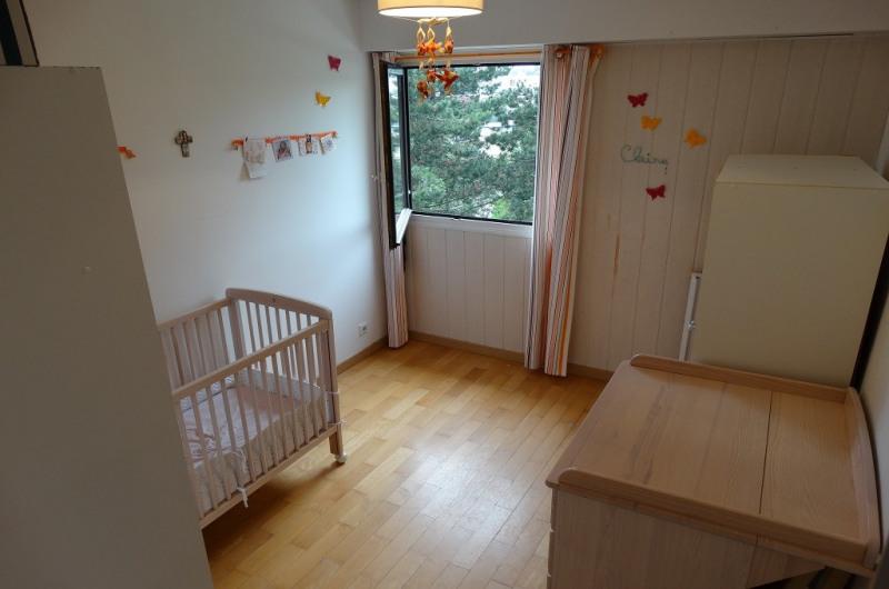 Sale apartment Le plessis bouchard 228000€ - Picture 13