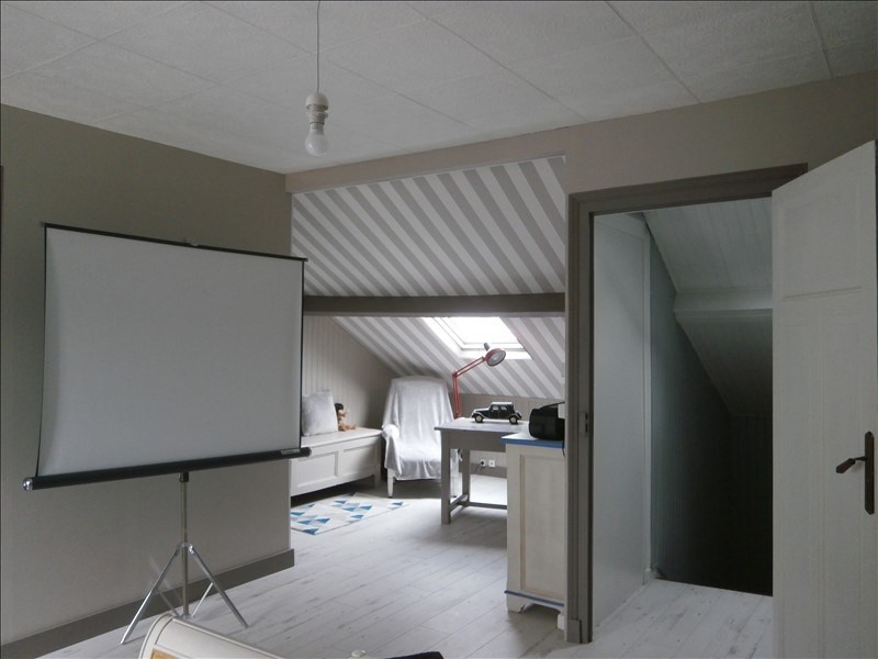 Sale house / villa St nazaire 340000€ - Picture 10