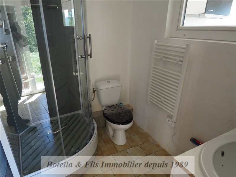 Vente maison / villa St paulet de caisson 255 000€ - Photo 6