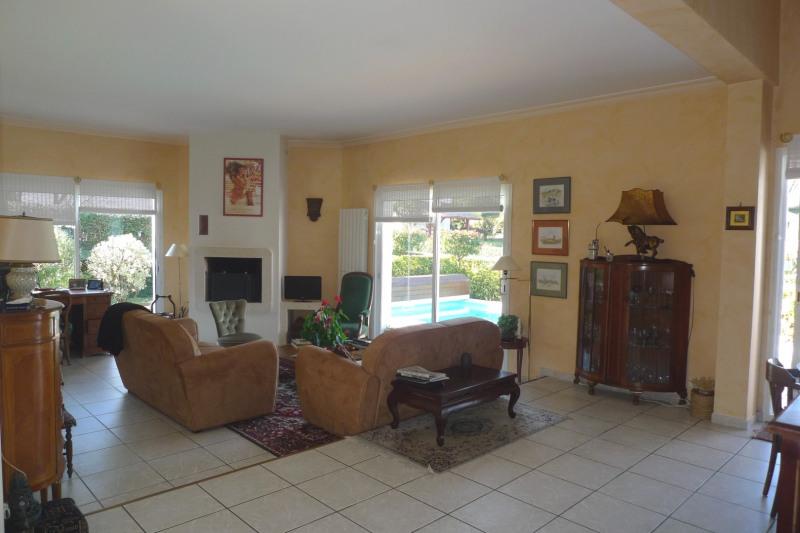 Sale house / villa Saint-jean-de-luz 950000€ - Picture 4