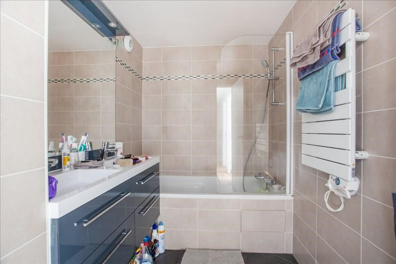 Vente appartement Suresnes 578000€ - Photo 8