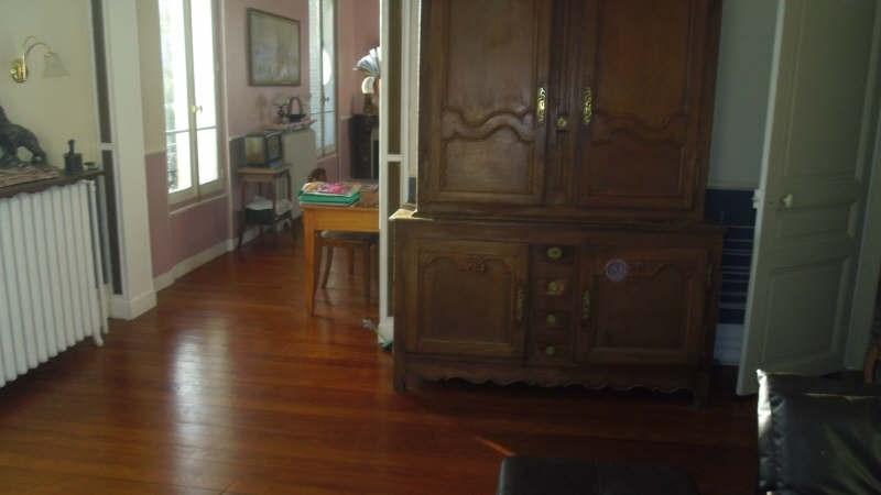 Sale house / villa Nangis 256500€ - Picture 5