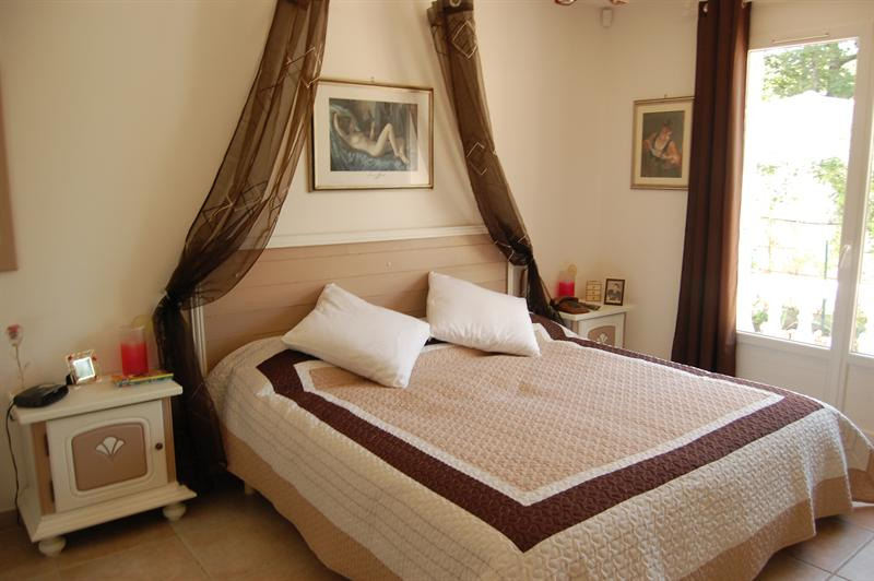 Vente maison / villa Fayence 499000€ - Photo 19
