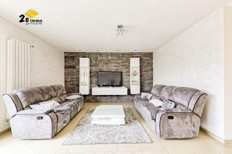 Vente maison / villa Orly 500000€ - Photo 5