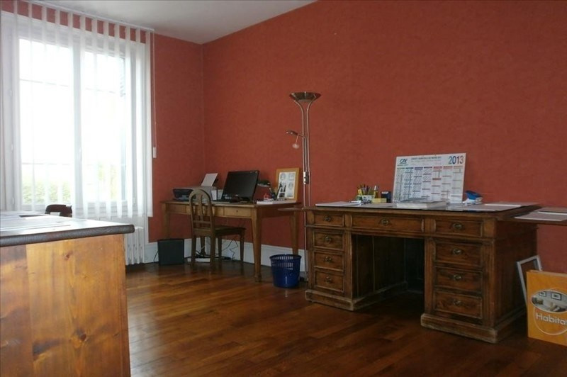 Vente maison / villa Villers cotterets 375000€ - Photo 6