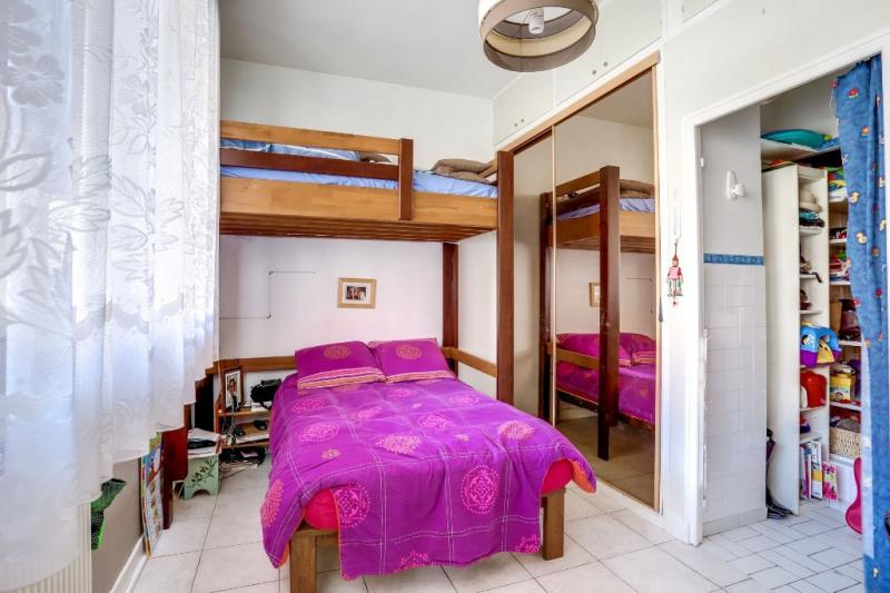 Sale apartment Courbevoie 894400€ - Picture 9