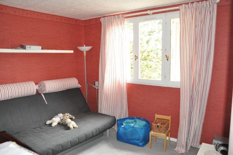 Vente maison / villa Feucherolles 890000€ - Photo 8