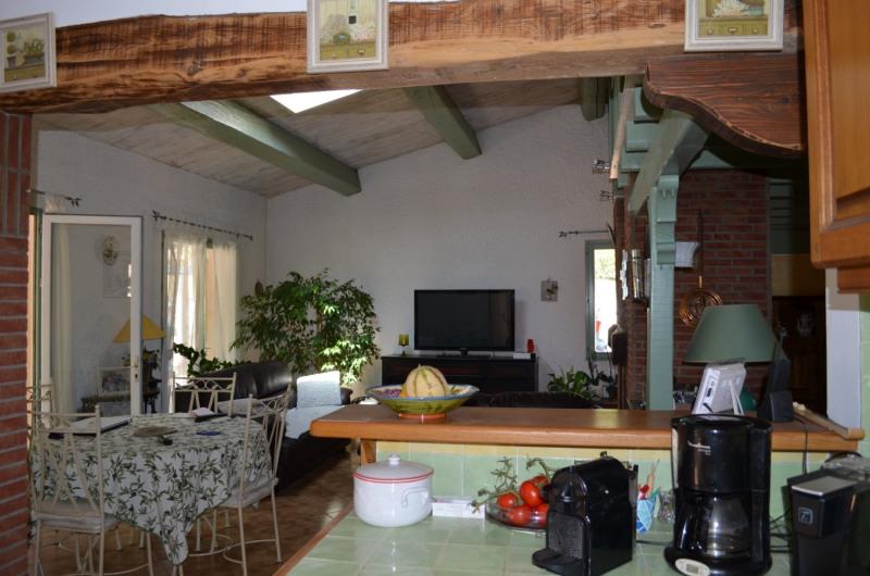 Deluxe sale house / villa Lorgues 687750€ - Picture 22