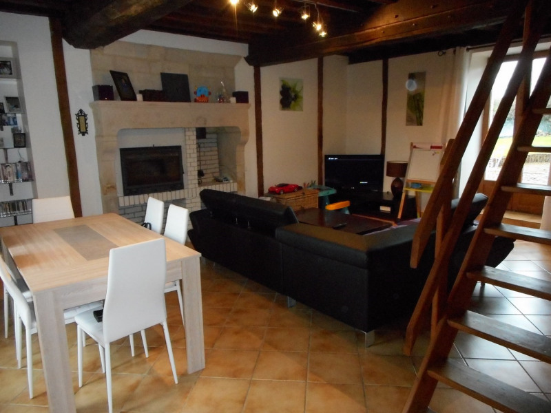Sale house / villa Falaise 5 mns 149 900€ - Picture 1