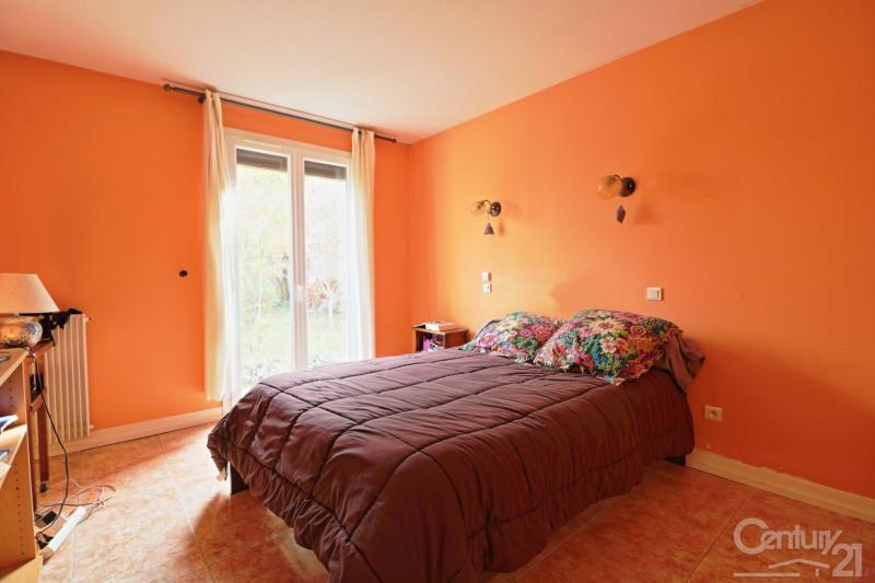 Vente maison / villa Tournefeuille 315000€ - Photo 7