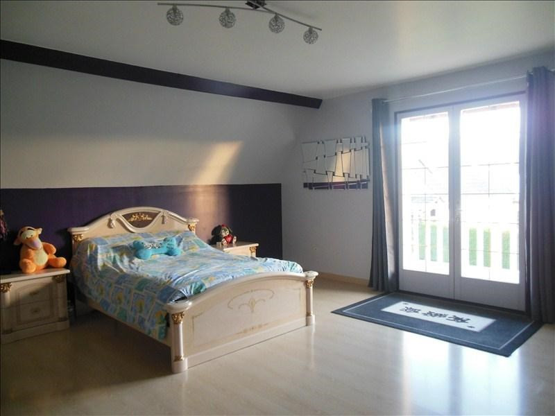 Sale house / villa Saint pierre les elbeuf 325 000€ - Picture 8