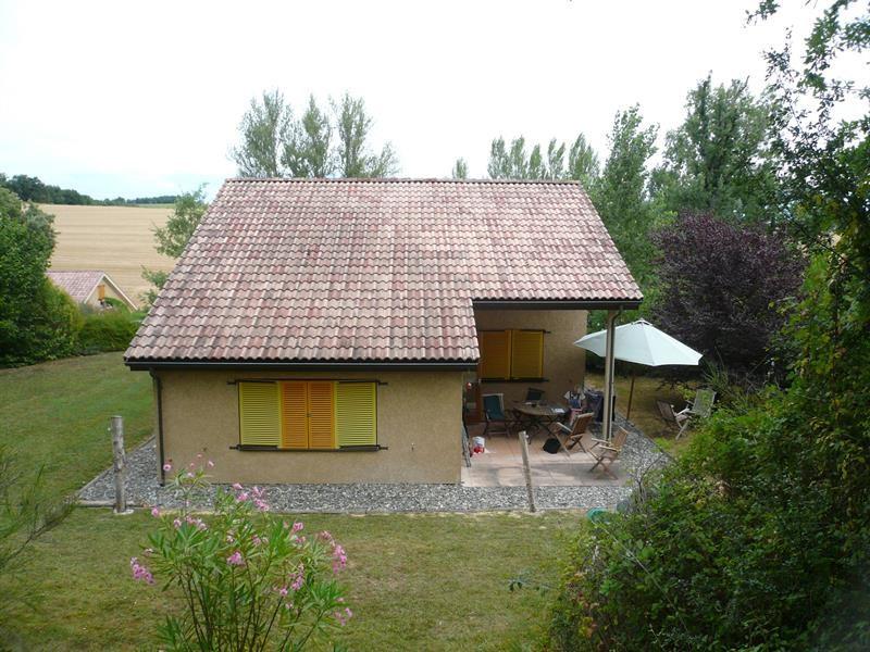 Vente maison / villa Samatan 4 km 190000€ - Photo 4