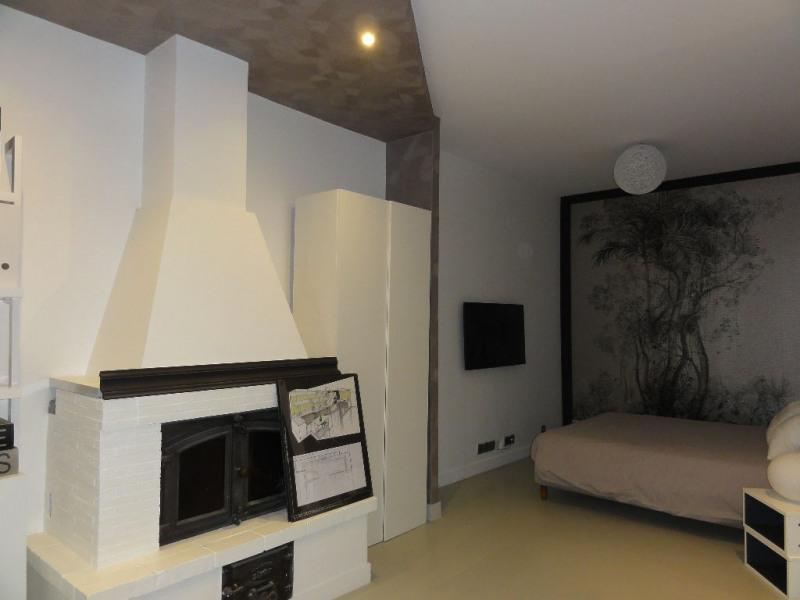 Sale apartment Rueil malmaison 272000€ - Picture 3
