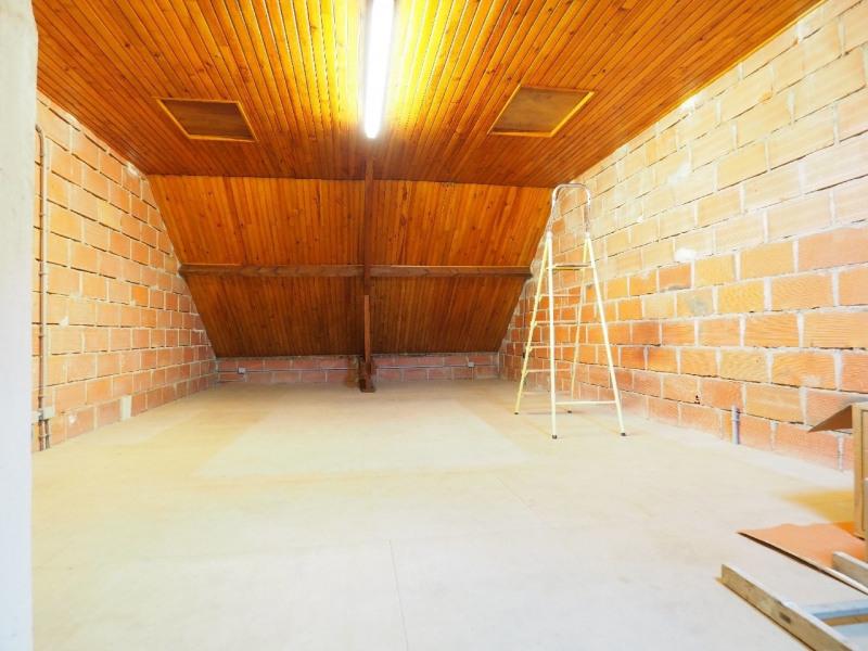 Sale house / villa Maincy 296000€ - Picture 9