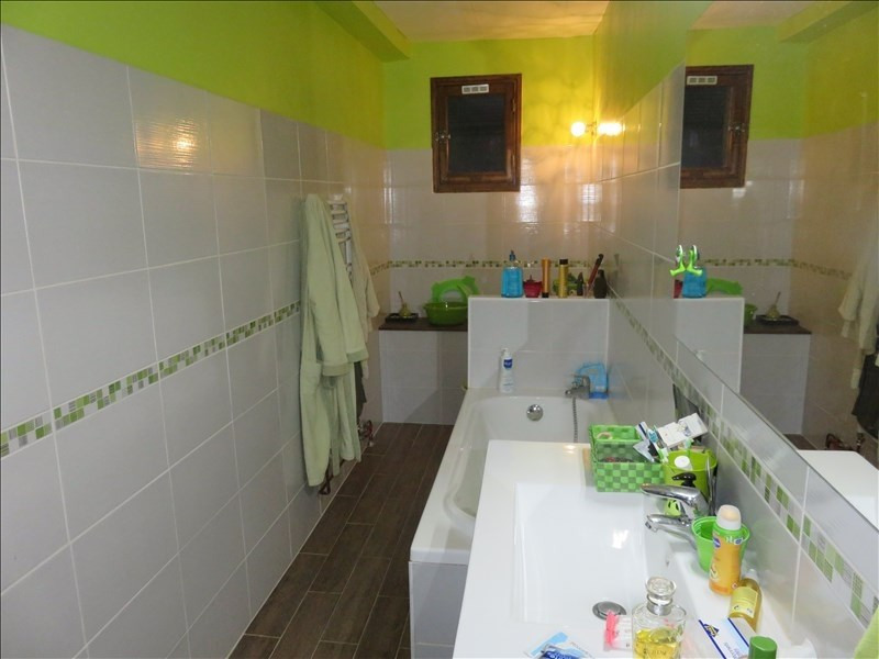 Vente appartement Meaux 157500€ - Photo 3