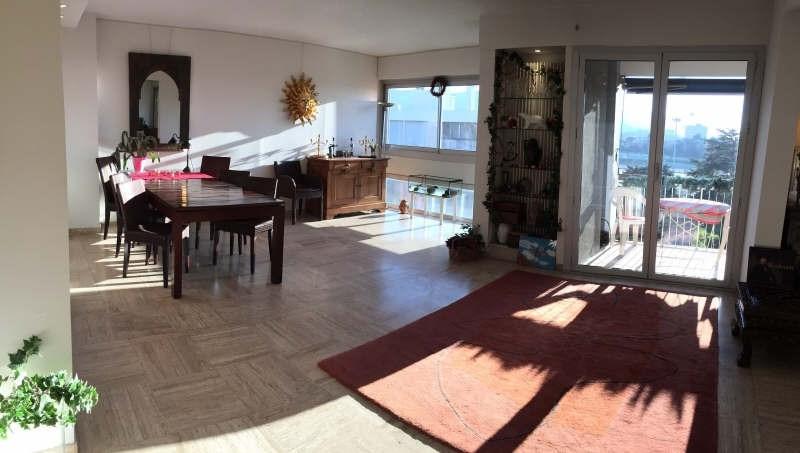 Vente de prestige appartement Marseille 9ème 395000€ - Photo 1